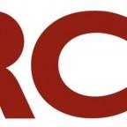 rci_new