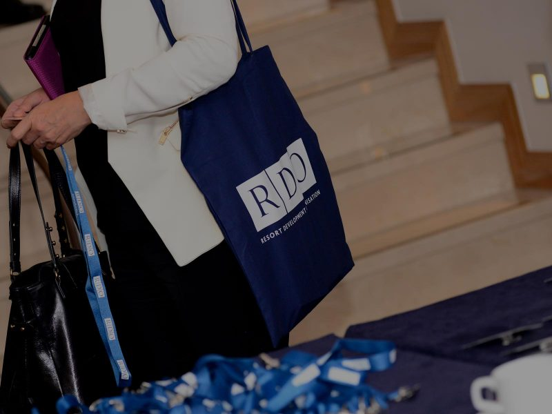 Why you can't miss next year's RDO Conference
