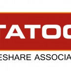 tatoc-logo-new