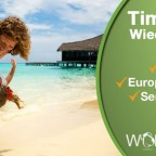 Worldwide Timeshare Hypermarket Extend European Reach