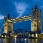 uk-tower-bridge