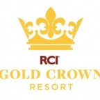 The RCI® Resort Recognition Program celebrates 25 years of setting standards for quality
