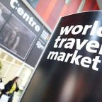 Flagship Consulting to present at this year's World Travel Market