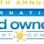Leading Caribbean officials to speak at Upcoming Shared Ownership Investment Conference in Florida