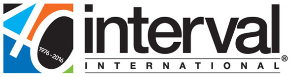 Interval International is celebrating 40 years of growth, innovation, and superior service