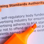 ASA adjudication on Easy Consulting SL