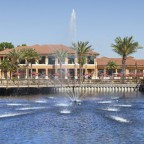 New Year, New Phase For CLC World At US Resort CLC Regal Oaks