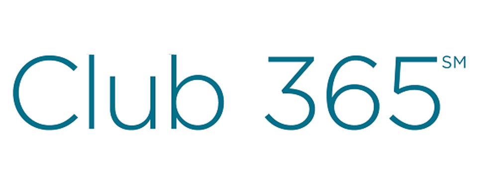 RCI Launches Club 365℠ to Deliver Year-Round Benefits