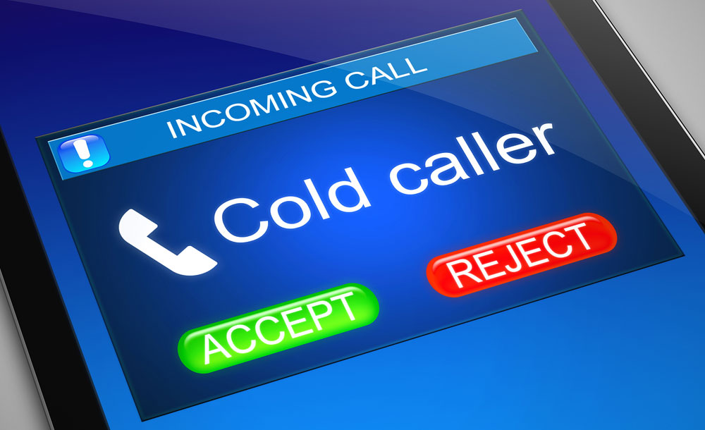Initiatives to tackle cold-calling and data abuses and connected scams affecting timeshare owners