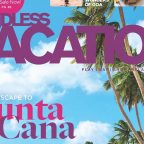 RCI's Endless Vacation magazine earns three prestigious awards