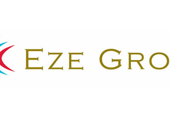 Eze directors ordered to pay back over £400,000