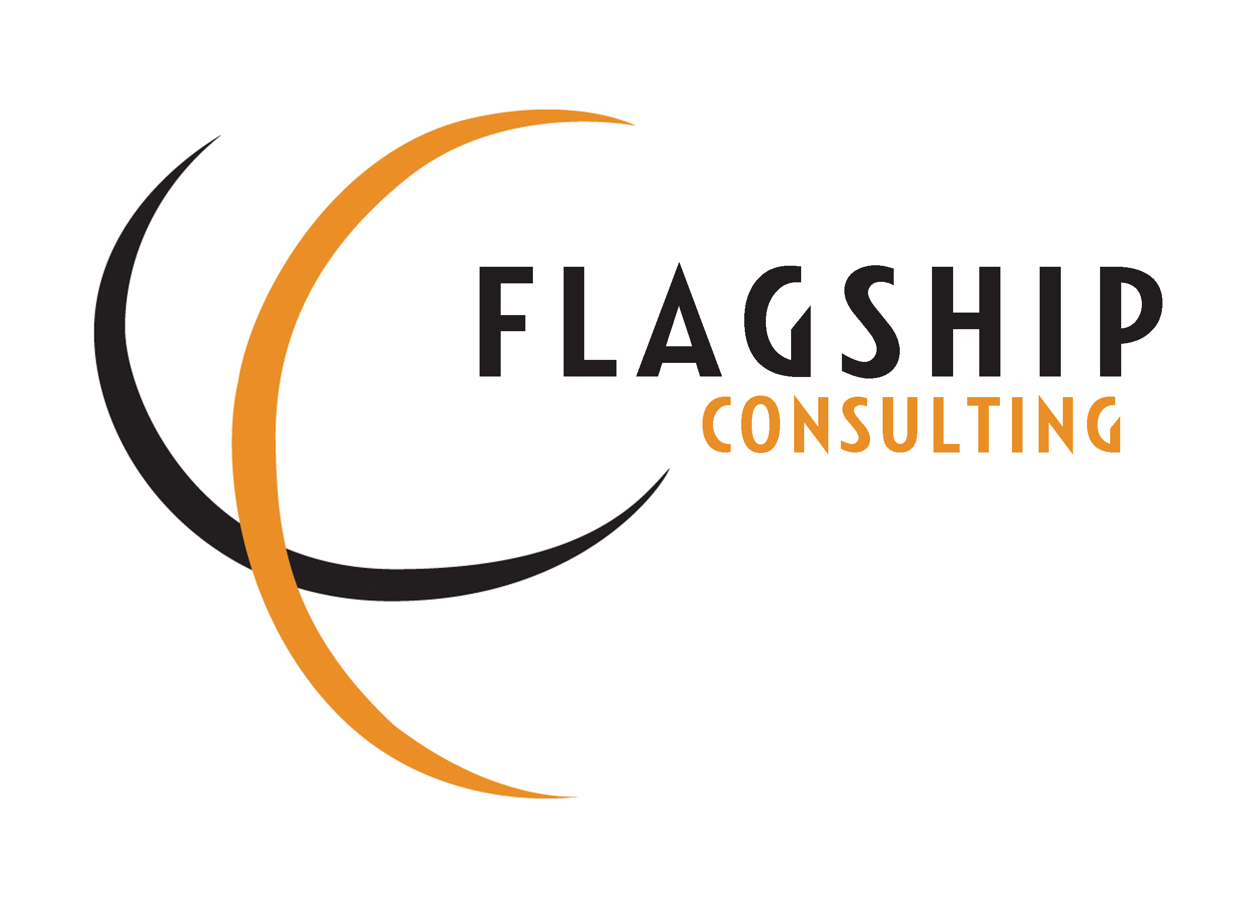 Flagship Consulting Ltd
