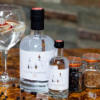 CLC World Resorts & Hotels launches Gatehouse Gin at its Scottish resort
