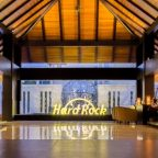 Hard Rock Hotel Goa affiliates with RCI