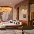 Hyatt Ka'anapali Beach Is Finalist for Four Resort Design Awards