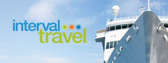 Interval Travel Honored With Carnival Cruise Lines' Excellence Award
