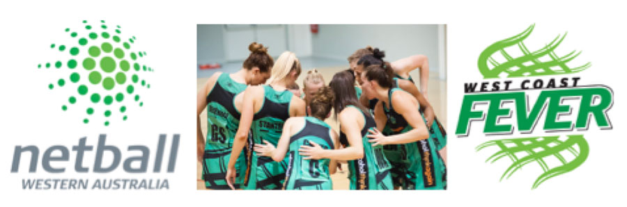 Karma Group announces partnership as official resort partner of Netball WA and the West Coast Fever