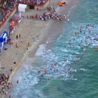 Karma Resorts Secures Naming Rights Of Rottnest Channel Swim - RDO
