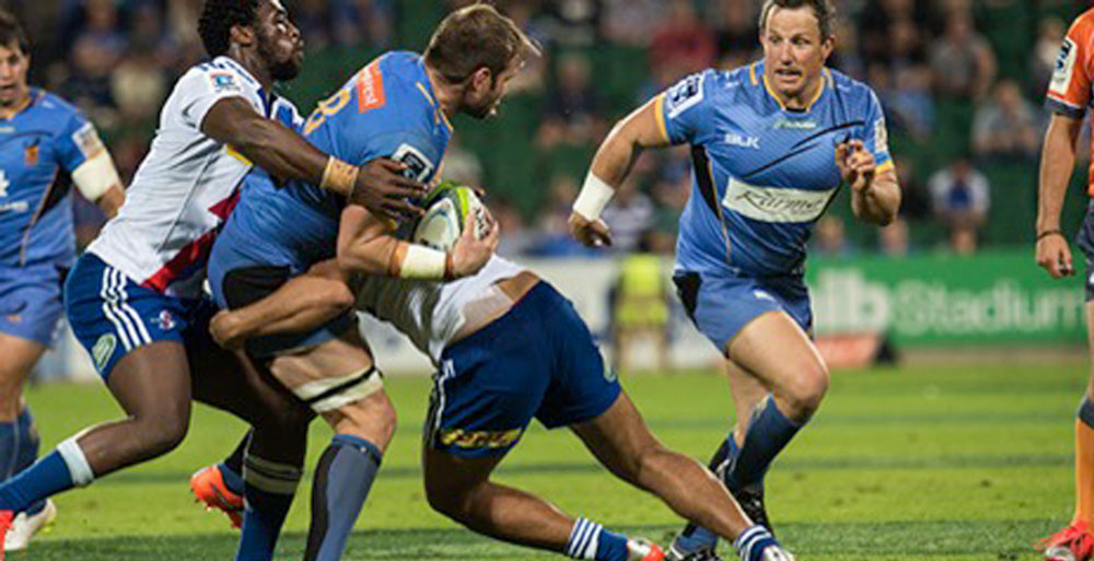 Karma-Resorts-renew-their-partnership-with-the-Road-Safety-Western-Force-&-RugbyWA