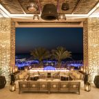Interval International welcomes Le Blanc Spa Resort Los Cabos