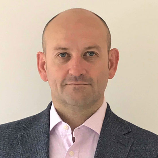 RDO's new chairman of the Board announced
