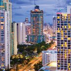 Marriott Vacation Club at Surfers Paradise affiliates to Interval International