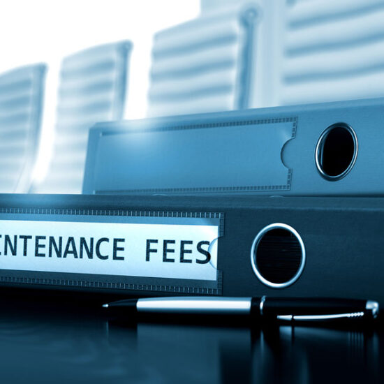 Statement on timeshare maintenance fees during the pandemic
