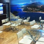 Plaza Hotéis opens high tech timeshare sales center in Brazil - RDO