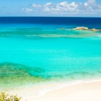 RCI Adds Two New Affiliated Properties in Turks and Caicos Islands