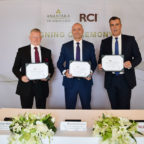 RCI and The Registry Collection Welcomes Anantara Vacation Club back to its Global Exchange Network