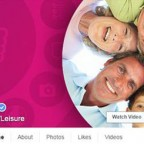 RCI Facebook Page