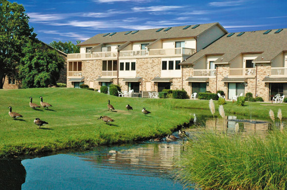 RCI and Plantation Resort, South Carolina Renew Affiliation - RDO