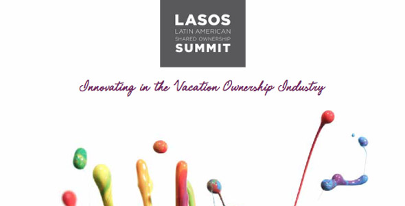 RCI to Host the Latin American Shared Ownership Summit LASOS