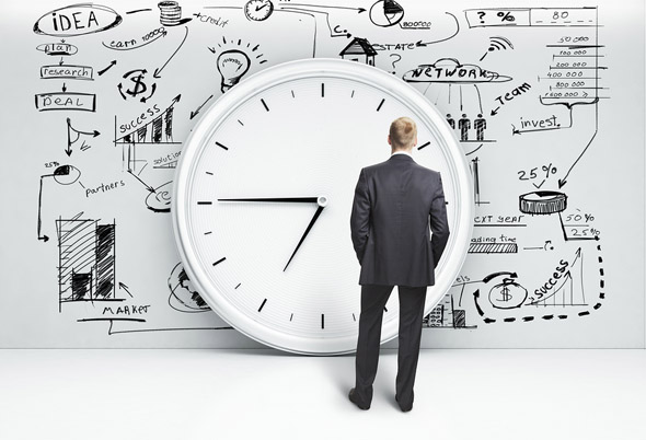 RDO Chief Executive Timeshare Blog is It All About To Change