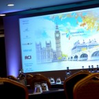 RDO5 2014 Conference Round-Up