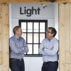 Generator Systems Announces Rebrand as Light Enterprises