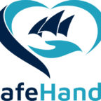 "CLC World Resorts & Hotels announces launch of ""Safe Hands"" initiative"