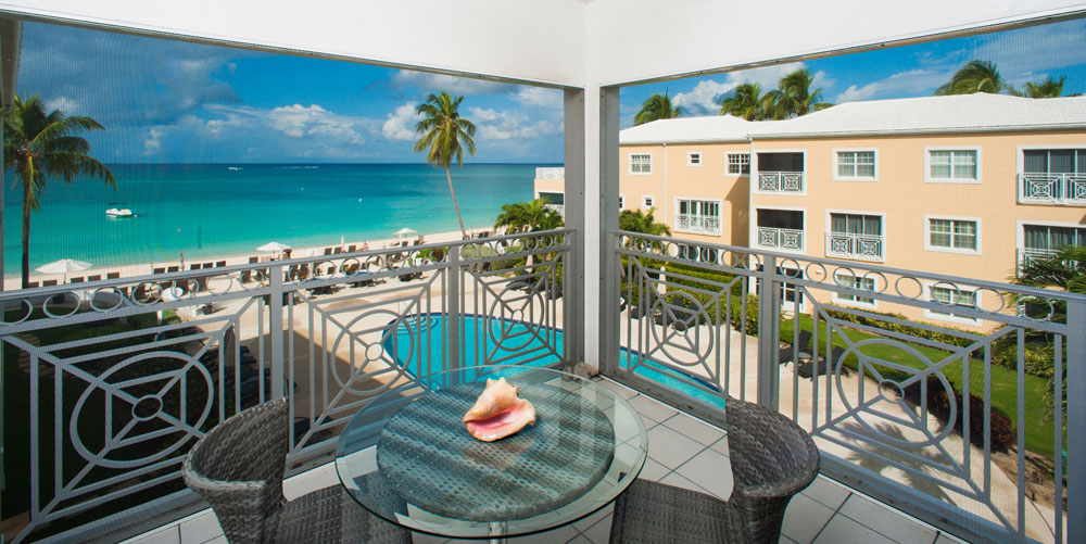 Newly launched shared ownership program in Cayman Islands joins Interval International