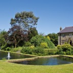 Silverpoint affiliates Kentisbury Grange to The Registry Collection
