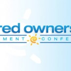 2014 Shared Ownership Investment Conference