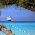 The Registry Collection® programme expands its travel concierge & cruising benefits