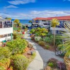 New Zealand's Taupo Ika Nui resort selects Interval International