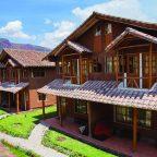 Wayqey Hotel and Wayqey Lodge choose Interval International's global exchange network