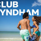 Wyndham Destinations is shaking up timeshare with new branding and urban resort openings