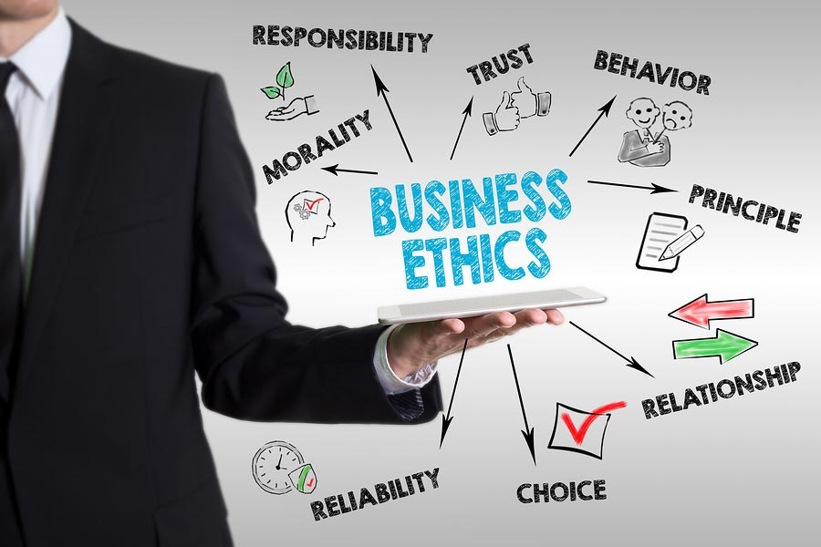 Why Ethical Selling Is Essential To Your Success