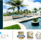 The Registry Collection® affiliates Eden Roc at Cap Cana in the Dominican Republic