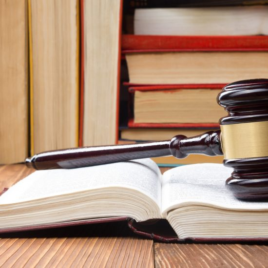 Another judgement made against International Timeshare Refund Action (ITRA)