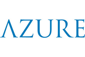 Azure Services Ltd