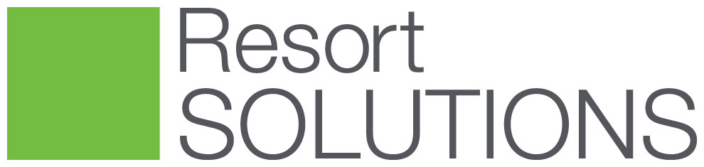 Resort Solutions