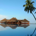 RCI Affiliates with AAA Hotels & Resorts in Maldives